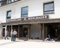 muhlbauer