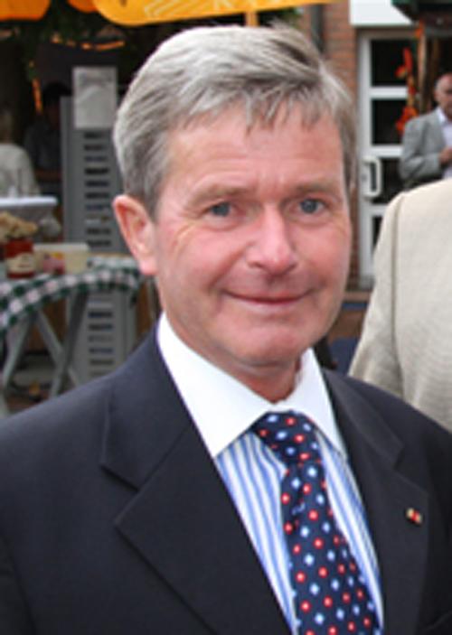ruediger-struebig-2010