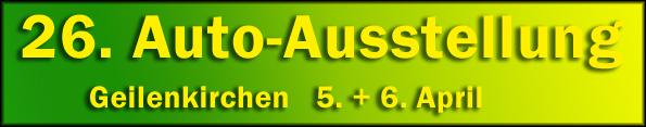 Banner_Autoschau 2014