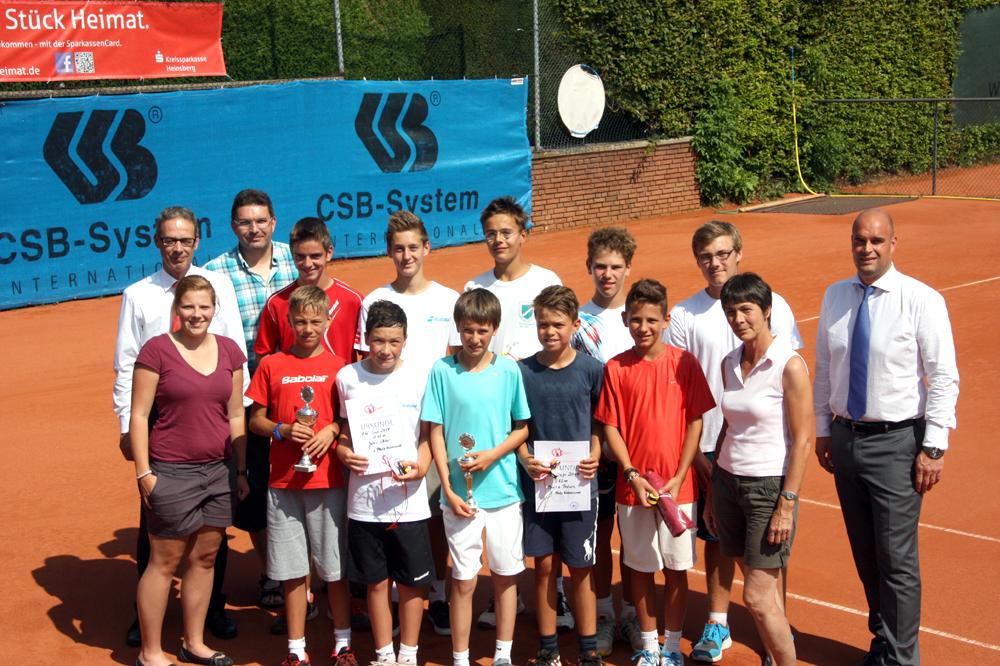 tennis_U12_U16