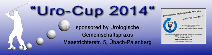 uro-cup-2014_3