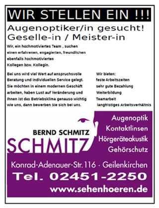 OptikSchmitz