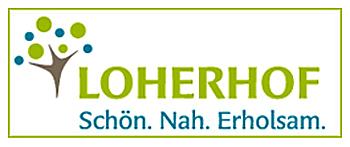 Loherhof