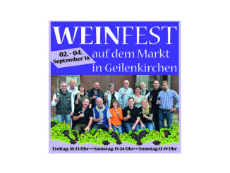 Plakat_Weinfest_2016_online