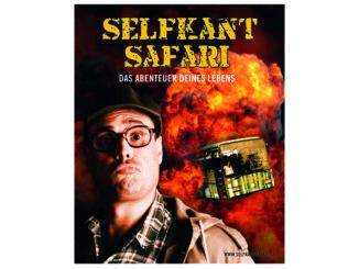 selfkant-safari_poster_a2_vb