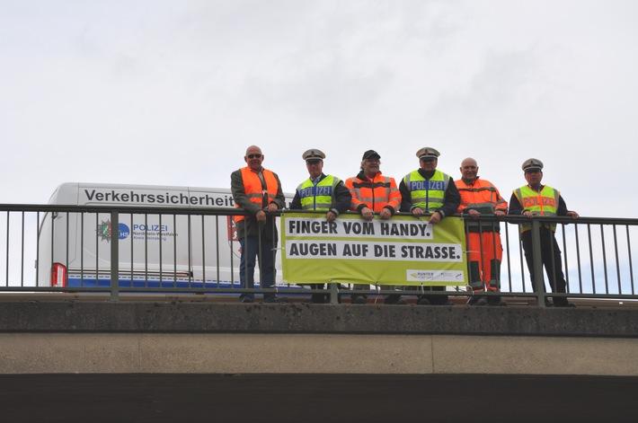 banner_polizei