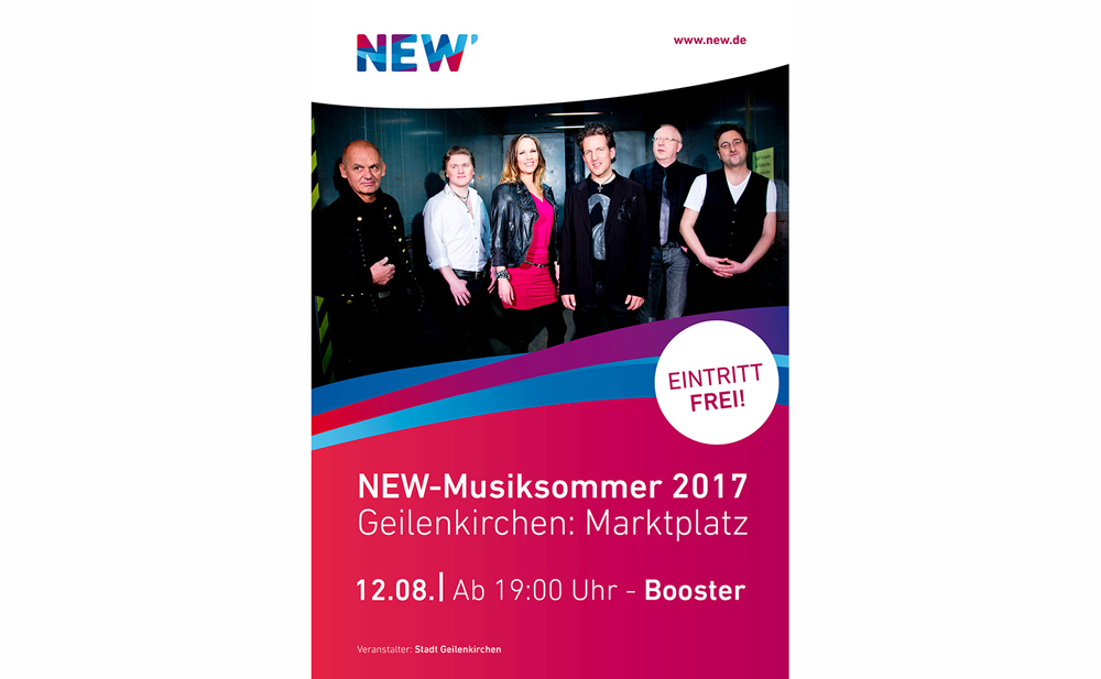 NEW_Musiksommer2017_Geilenkirchen_Plakat_Ansicht-Internet
