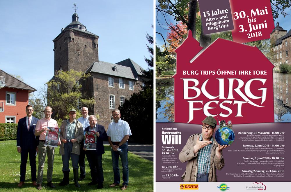 repro_Burgfest