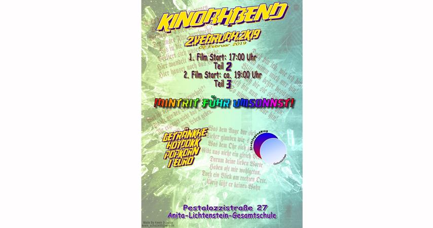 Plakat 02022019