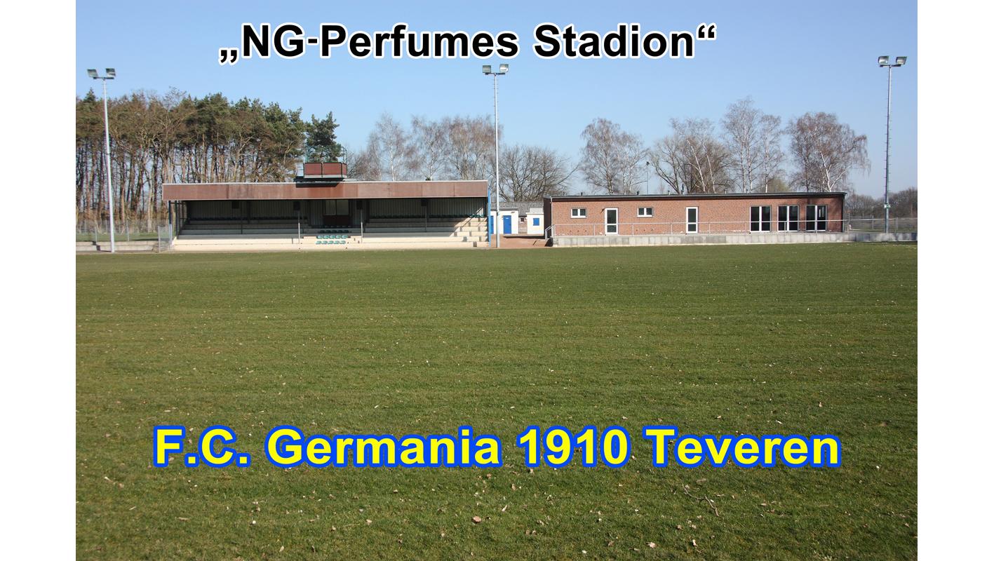Germania Teveren_NG