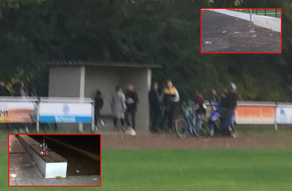 Stadion_Bauchem_unscharf