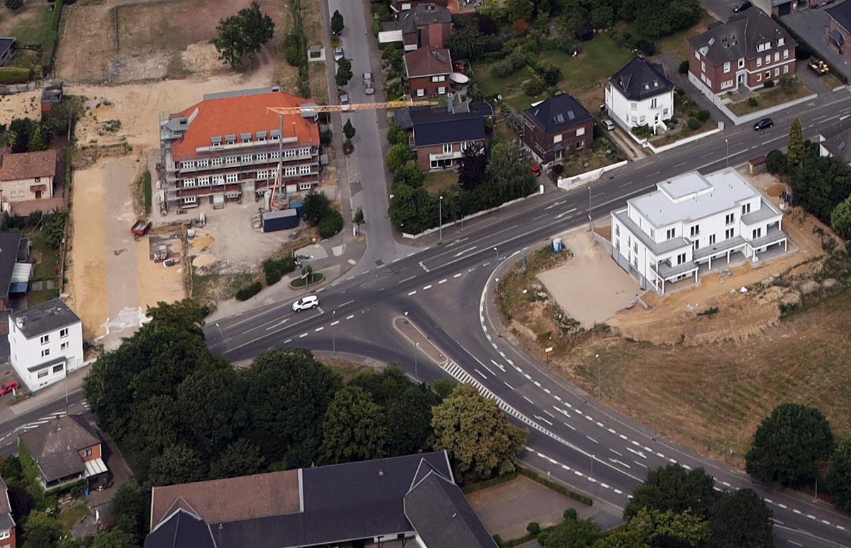 Kreisverkehr_Hünshoven
