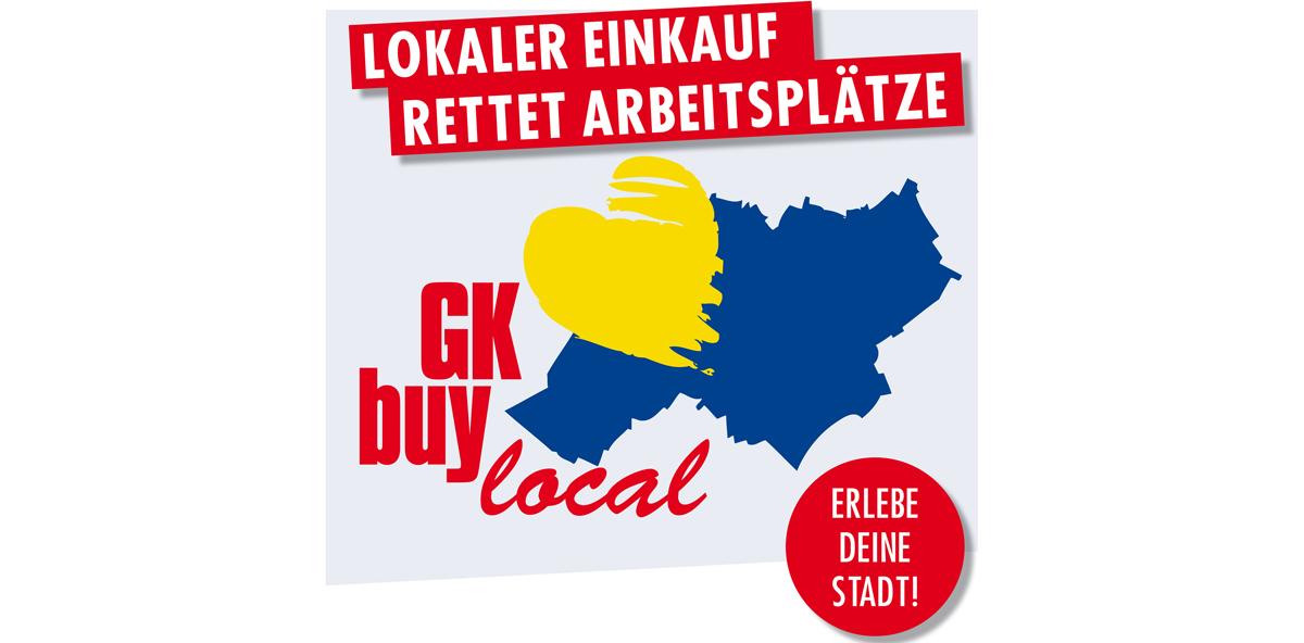 Plakat 2 Buy local.indd