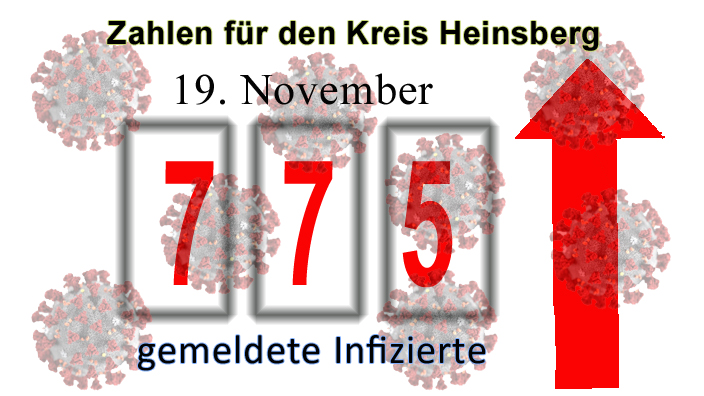 Bild_19_November
