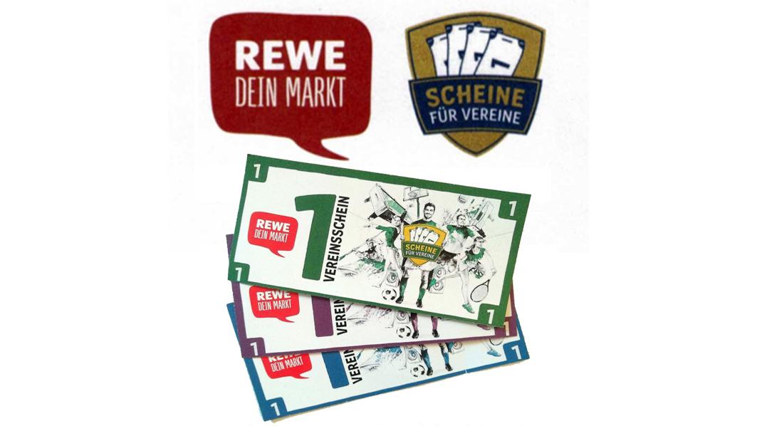 Scheine_fuer_Vereine
