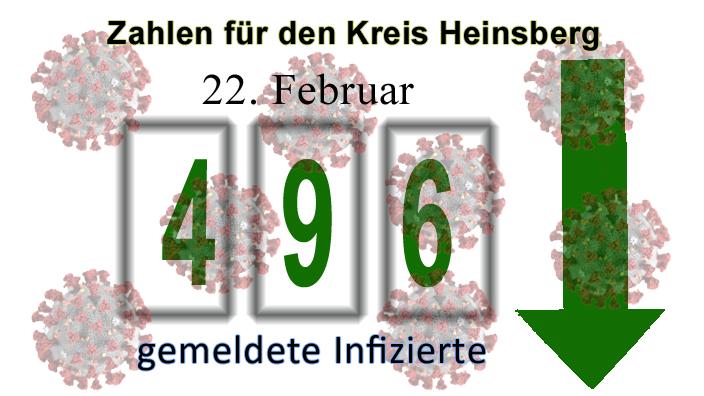 Februar_22