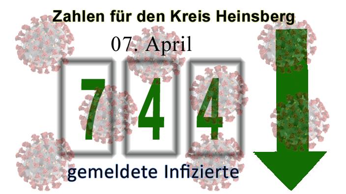 07_April
