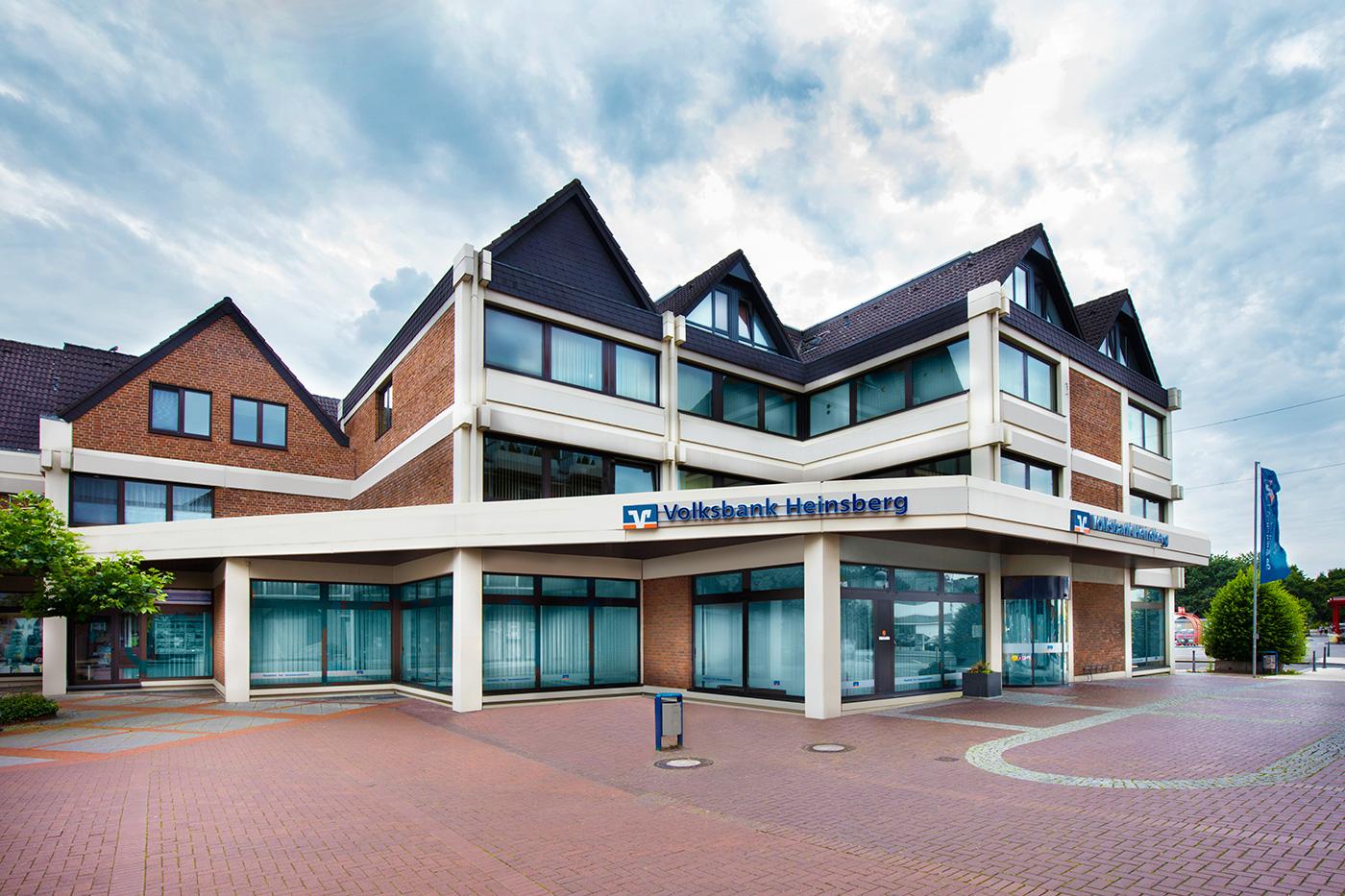 Kompetenzzentrum Geilenkirchen_P6A4115_fin Kopie