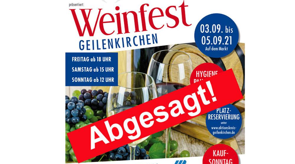 Plakat Weinfest 2021 low (abgesagt)