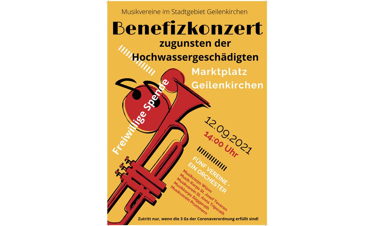 Plakat_Benefizkonzert_Musikvereine_Geilenkirchen_2021