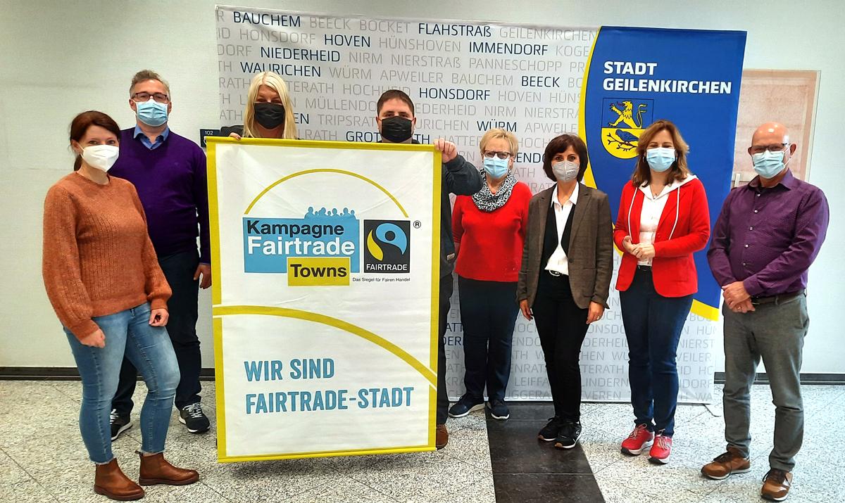 Fairtrade_Foto